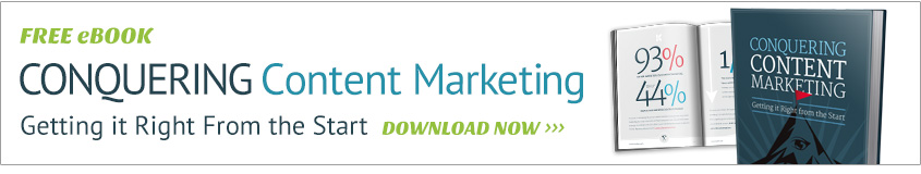 Does Your Email Marketing Measure Up? image 015069d1 6e84 402a 8167 6f00211a13ac1