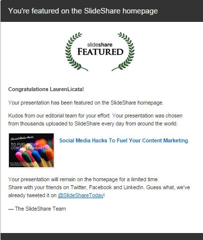 6 Content Marketing Distribution Hacks You Havent Heard image 1b6fae83