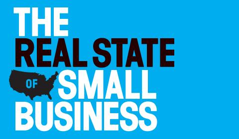The State of Small Business: What Business Owners Need to Know to Grow image 302842e1