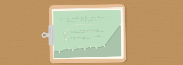 Valuable Tips For More Successful Customer Surveys image 313 600x213