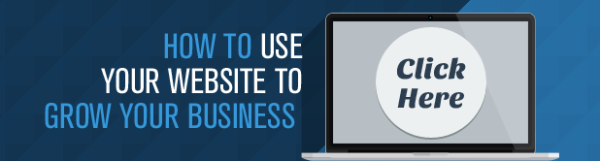 Critiquing Your Site to Make Sure it's Inbound Marketing Ready image 7f483dd1 b645 4df5 9638 3cfbcd29b02a 600x161