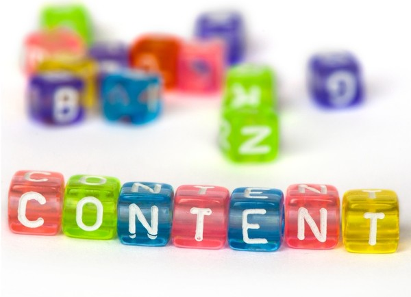 The Best Tools To Distribute Your Content Online image Content Marketing 600x434