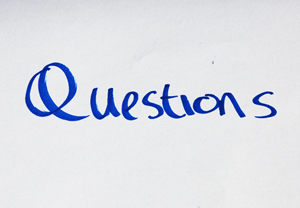 5 Questions to Kick Start Media Attention for Your Business image DSC 0234 questions