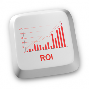How To Frame ROI For Your Business Intelligence Program image How To Frame ROI For Your Business Intelligence Program