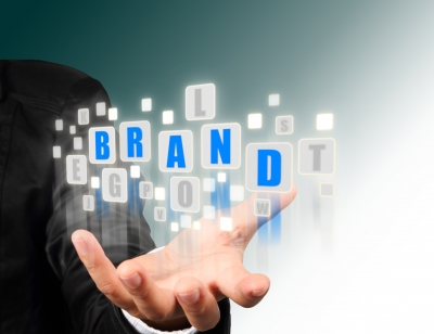 Manage Your Brand and Your Bottom Line Will Follow image ID 10079769 2