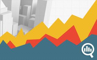 3 ROI Metrics Your Marketing Team Should Start Tracking Tomorrow image Metrics