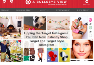 20 Amazing Examples Of Brand Content Marketing Hubs image Screen Shot 2014 09 02 at 4.14.37 PM