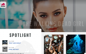 20 Amazing Examples Of Brand Content Marketing Hubs image Screen Shot 2014 09 02 at 4.15.09 PM