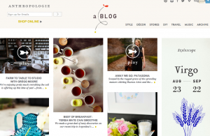 20 Amazing Examples Of Brand Content Marketing Hubs image Screen Shot 2014 09 02 at 4.23.46 PM