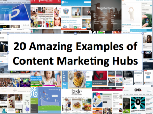 20 Amazing Examples Of Brand Content Marketing Hubs image Screen Shot 2014 09 02 at 9.59.20 PM