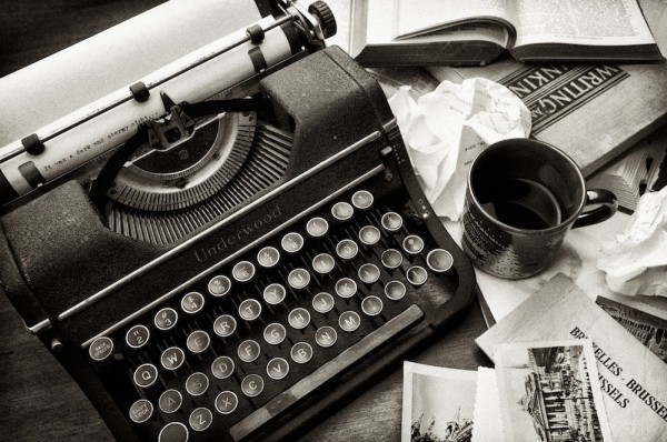 Content Marketing: 10 Things I'm Adamant About image brand journalism is better than content marketing1 600x398