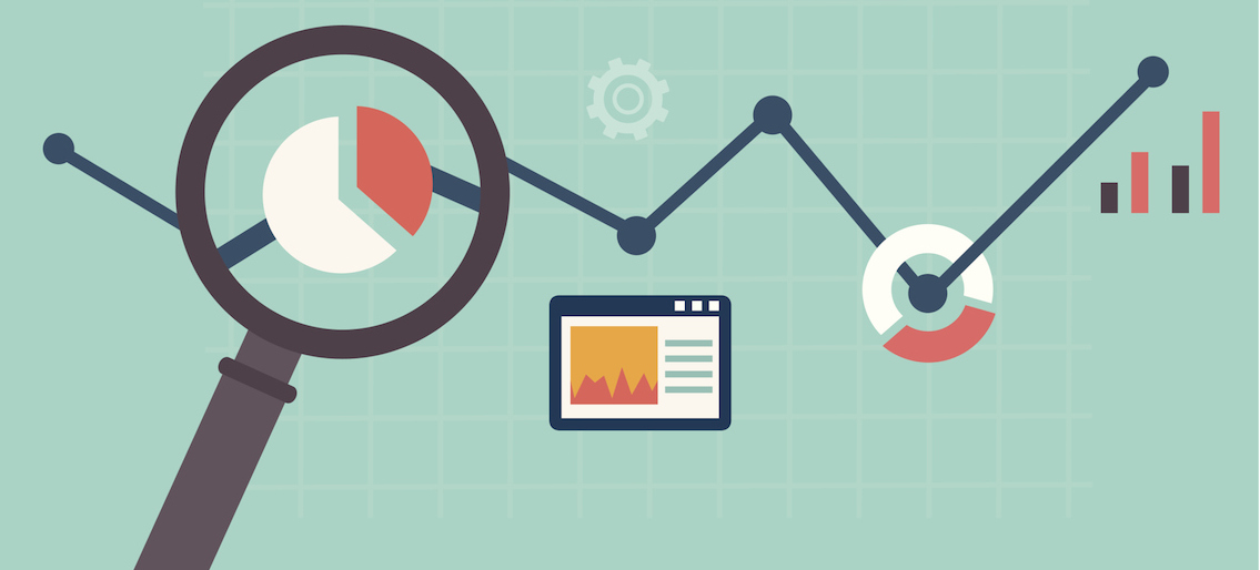Does Your Email Marketing Measure Up? image email marketing metrics