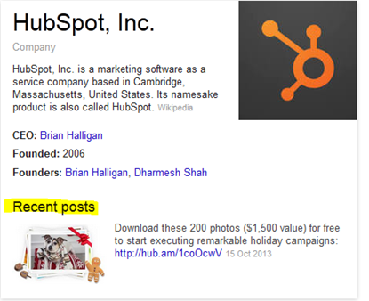 How Tom Clancy Can Help B2B Marketers Work With Google Hummingbird image image thumb2