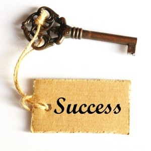 5 Tips for Succeeding with Your Marketing Automation Implementation image key to success 300x300
