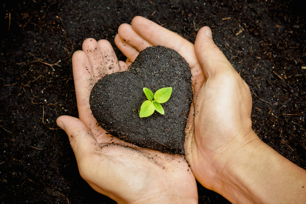 How to Use Lead Nurturing to Re Engage Your Contact List image lead nurturing reengagement