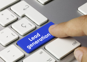 What Are the Two Top Online Methods for Generating Leads? image leadgeneration 300x214