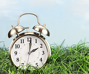 Why Timing is Everything For Your Marketing Campaigns image marketing timing important
