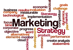 Content Creation: A Marketer's Double Edged Sword image shutterstock 161159720