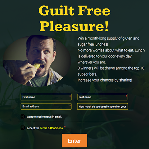 5 Little known Brainy Tactics for Successful Contests & Sweepstakes image 1 multiple winners.png