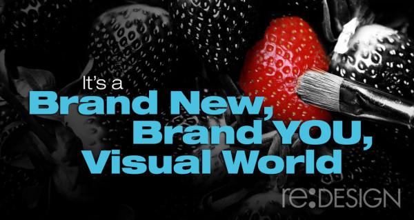 It's A Brand New, Brand YOU, Visual World image 1281745 orig.jpg 600x319