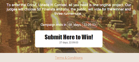 5 Little known Brainy Tactics for Successful Contests & Sweepstakes image 4 separate periods.png