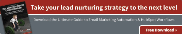 How to Write Emails that Make Your Marketing Team Shine image 501989b8 12f8 405c 8c6e a7e5f0e325e4.png2 600x114