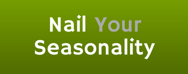 5 Ways To Nail Seasonality In Your Advertising image 58lfMdT6 820x326 600x238