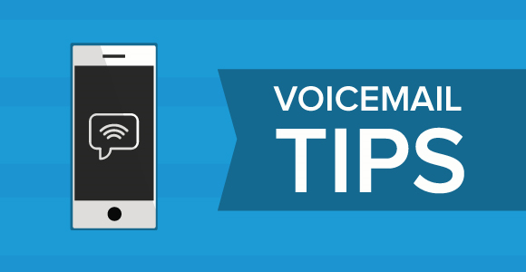 5 Voicemail Tips Every Sales Development Rep Should Be Using image AGSalesworksVM resized 600.jpg