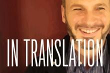 In Translation headshot