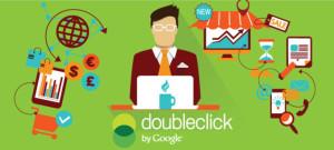 Google DoubleClick (DFP) Optimization Ads Empowerment image Google DoubleClick DFP Optimization Ads Empowerment 300x135.jpg