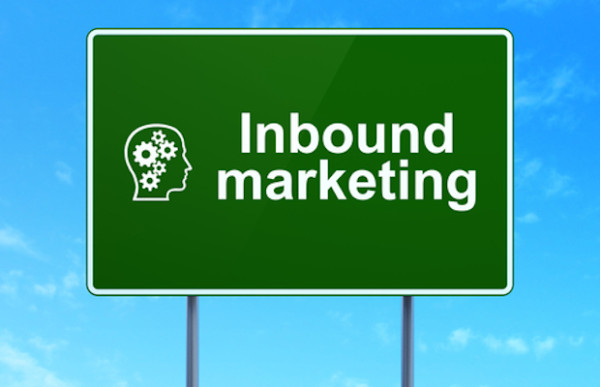 Inbound Marketing Explained In 5 Steps image Inbound Marketing Explained in 5 Steps 600x387