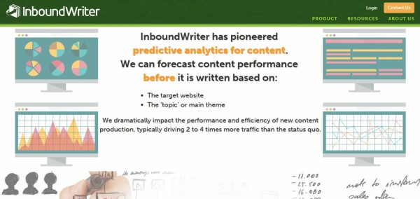 Tools That Enhance Your Content Marketing Efforts image Inboundwriter.jpg 600x284