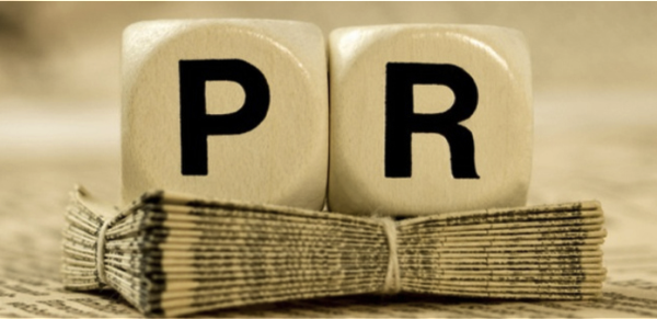 Top Five Public Relations Takeaways of 2014 (So Far) image PR1.png 600x291