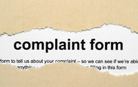 Solve These 3 Problems to Save Your Business from Complaints image Problems Customer Complaints 200x126.jpg