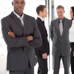 Sales Middle Managers – What Motivates Them The Most? image Sales People 2