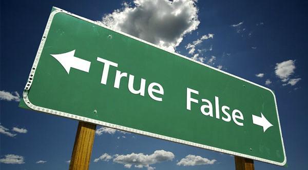 5 SEO Myths image agile myths.jpg