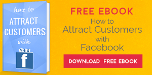 10 Facebook Marketing Tips for Business Owners and Entrepreneurs image ba89cd8d 0b63 4cb0 8b99 2f0613e878cf 300x149