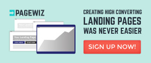 7 Design Resources for Creating Awesome Landing Pages image banners04 600 2501.jpg1 300x125