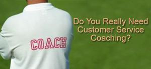 Do You Really Need Customer Service Coaching? image coach.jpg 300x138