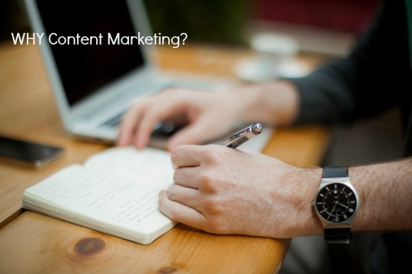 Why Content Marketing Is So Valuable For Small Business Owners image content marketing.jpg