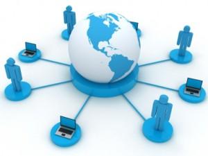 Navigating a Shifting Consumer Landscape image customer relationship management 300x225.jpg