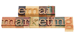 How To Boost Your Email Marketing With Triggered Messages image email marketing wood.jpg