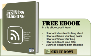 5 Ways To Know If Your B2B Blog Is Picking Up Steam image ff7b902b c620 454d a926 2a4bcefad1fc.png 300x187