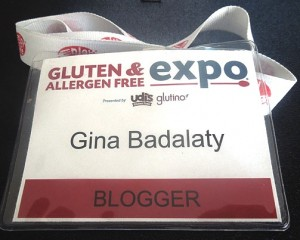 Your Complete Guide for Engaging Brands, Reps and Bloggers image gfexpo badge 300x240.jpg
