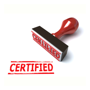 3 Reasons You Need To Get Your Inbound Marketing Certification image iStock 000016997869 Small 300x300.jpg