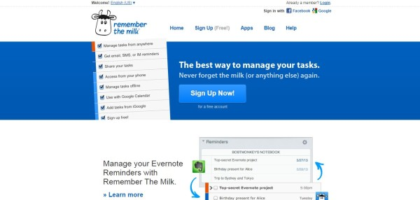 Tools That Enhance Your Content Marketing Efforts image milk.jpg 600x286
