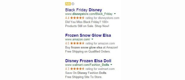 5 Ways To Nail Seasonality In Your Advertising image oIeCG0e1 820x355 600x259