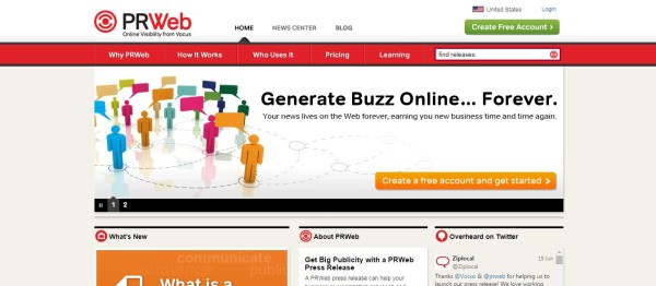 Tools That Enhance Your Content Marketing Efforts image pr web.jpg 600x262