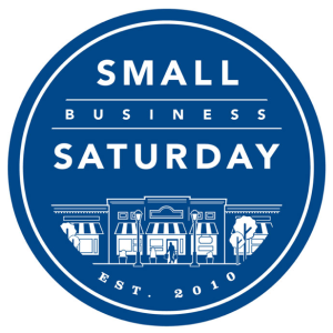 7 Small Business Saturday Marketing Ideas For Your Online Business image small business saturday marketing ideas.png