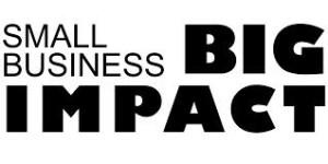 Small Business SEO image small business seo 300x150